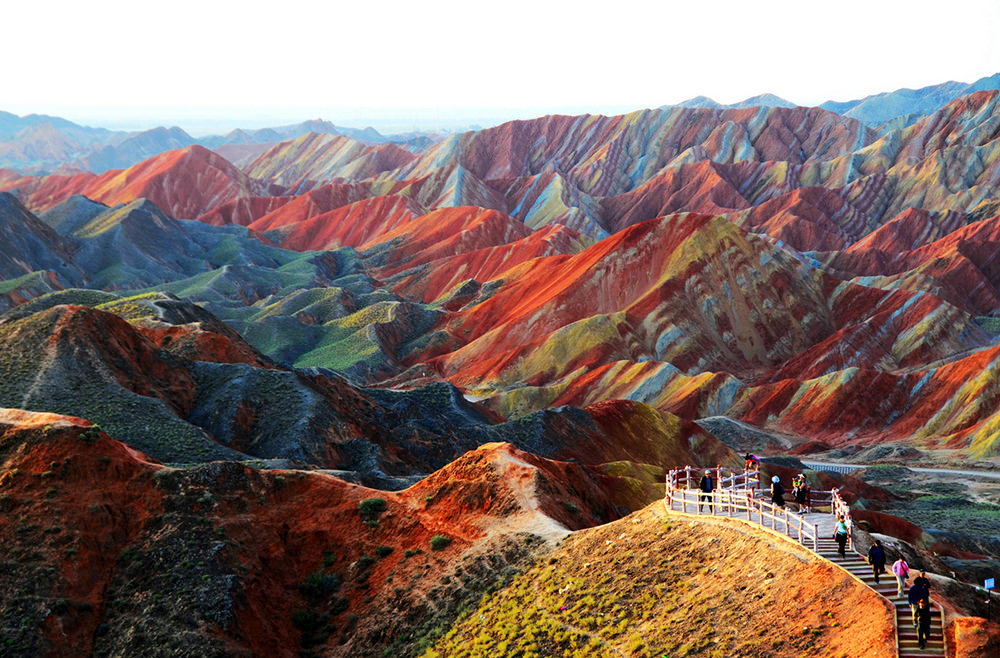 Most-Incredible-Places-To-Visit-20