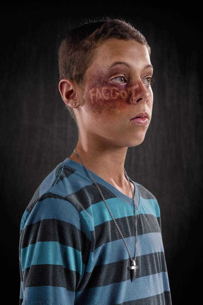 20 Powerful Images Define The Scars Left Verbal Abuse-11