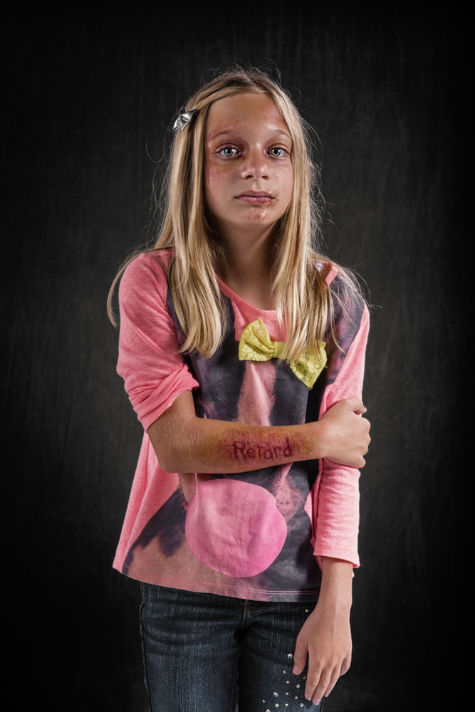 20 Powerful Images Define The Scars Left Verbal Abuse-3