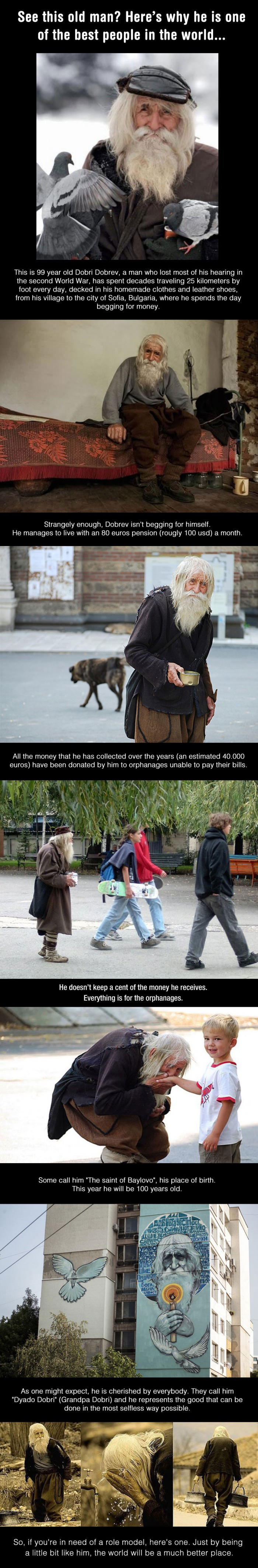 99-year-old-beggar-homeless-man-shows-true-love