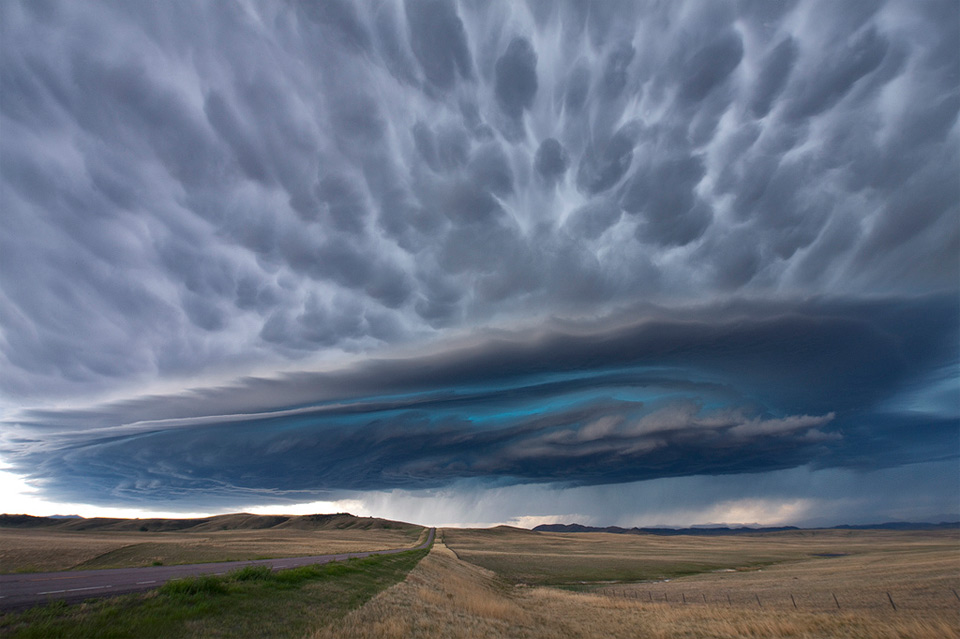 Amazing-cloud-formations-10