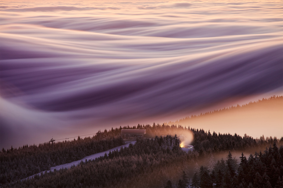 Amazing-cloud-formations-12