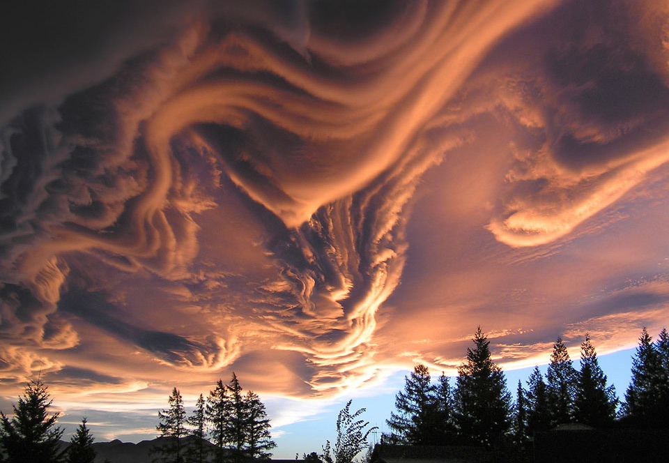 Amazing-cloud-formations-17