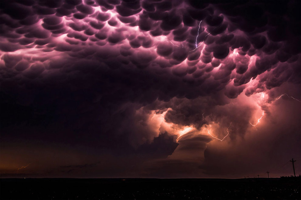 Amazing-cloud-formations-18