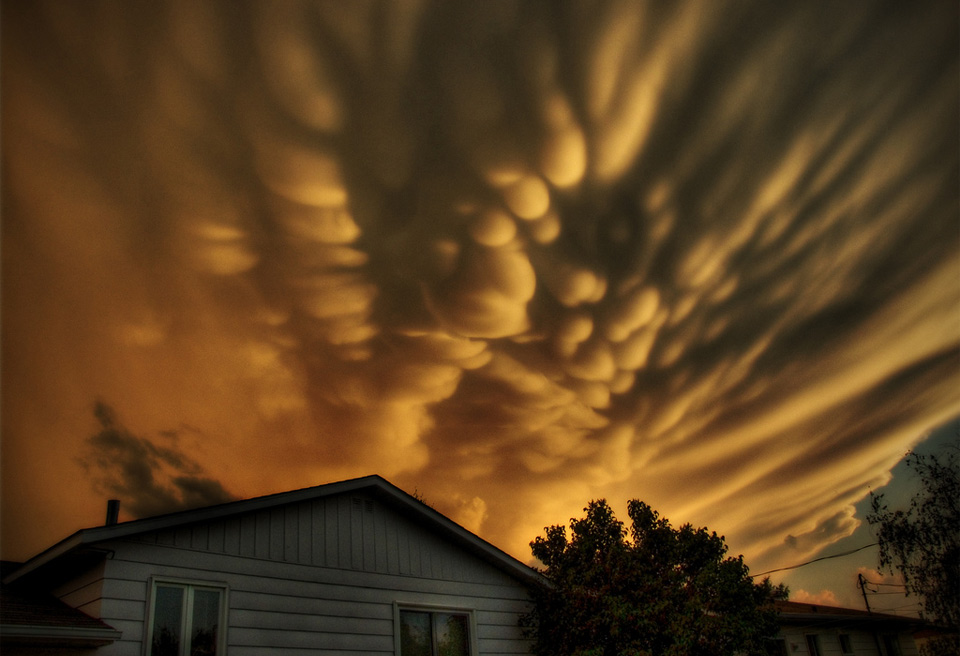 Amazing-cloud-formations-19