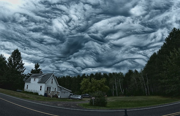 Amazing-cloud-formations-3