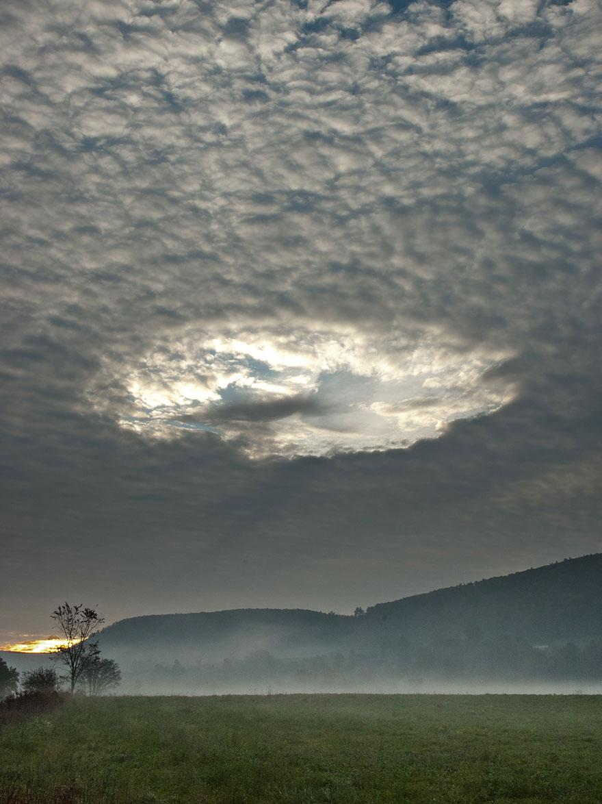 Amazing-cloud-formations-5