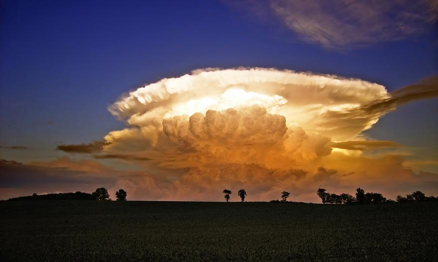 Amazing-cloud-formations-7