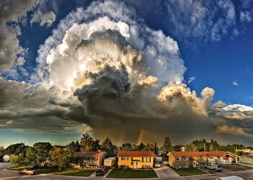 Amazing-cloud-formations-9