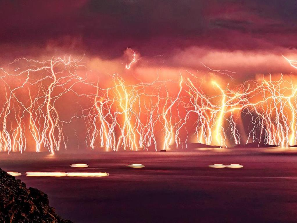 Catatumbo-Lightning-weather