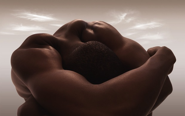 bodyscapes5