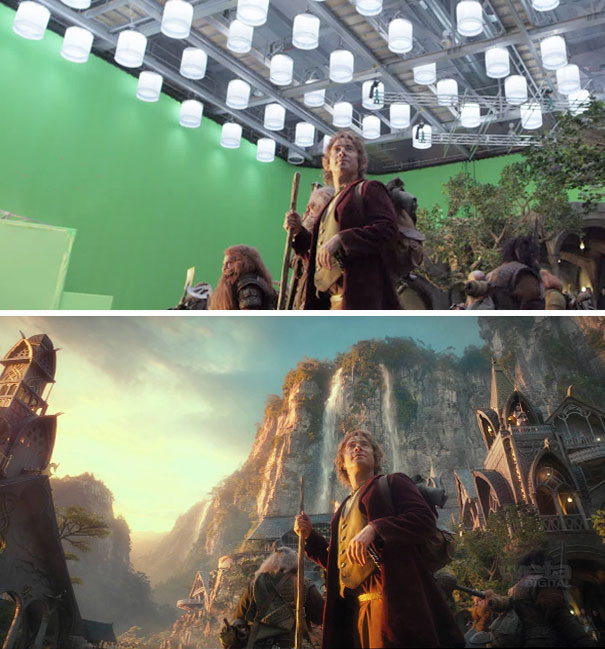 fake-movie-The Hobbit