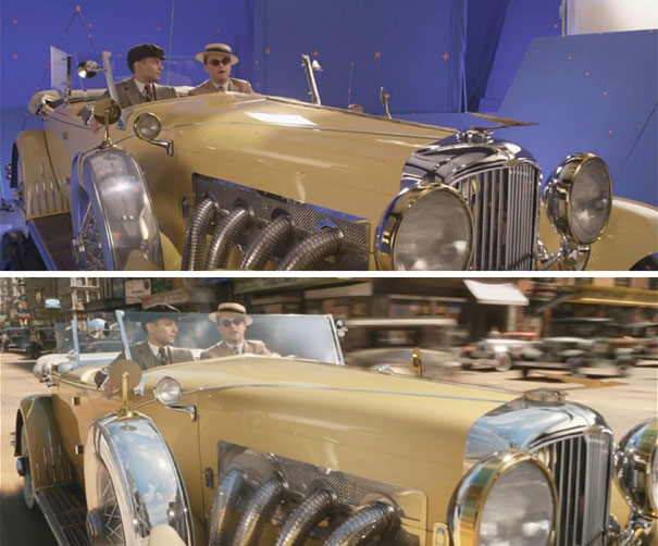 great-gatsby-cgi