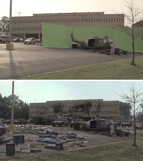 walking-dead-special-effects-2