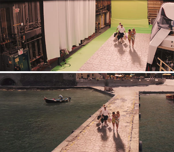 wolf-of-wallstreet-cgi-greenscreen