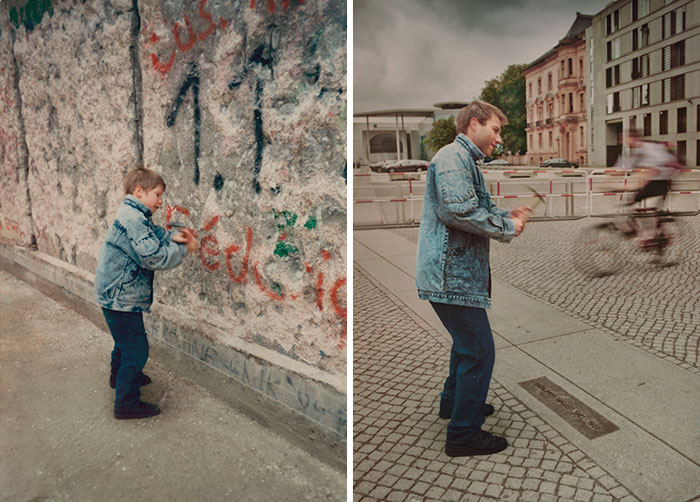 before-and-after-berlin-wall
