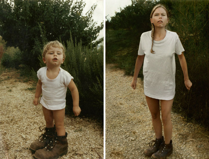 before-and-after-childhood-boots