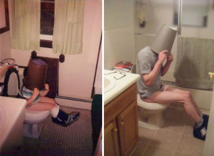 before-and-after-childhood-toilet