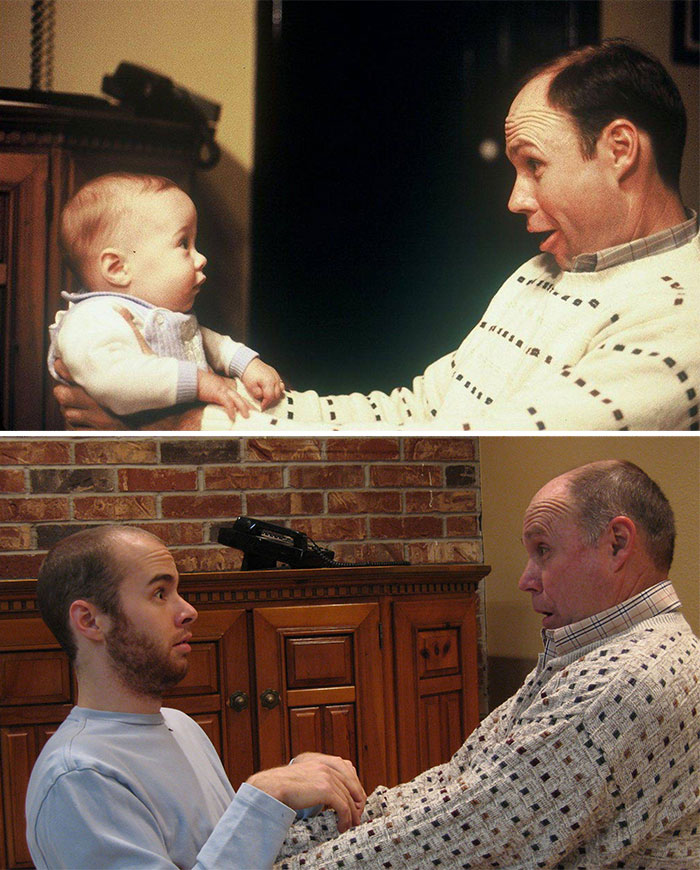 before-and-after-father-and-son