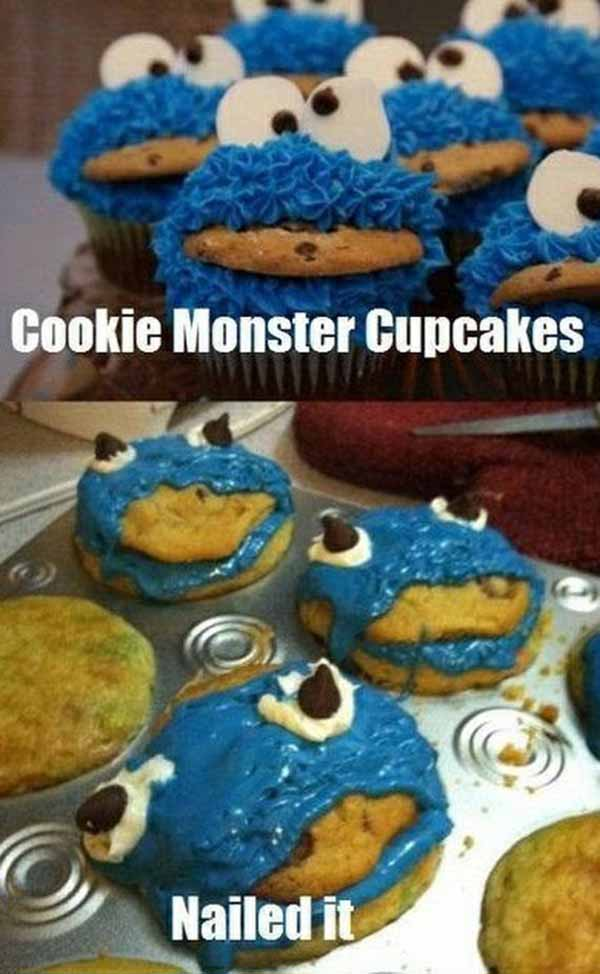cookie-monster-cupcake-fail