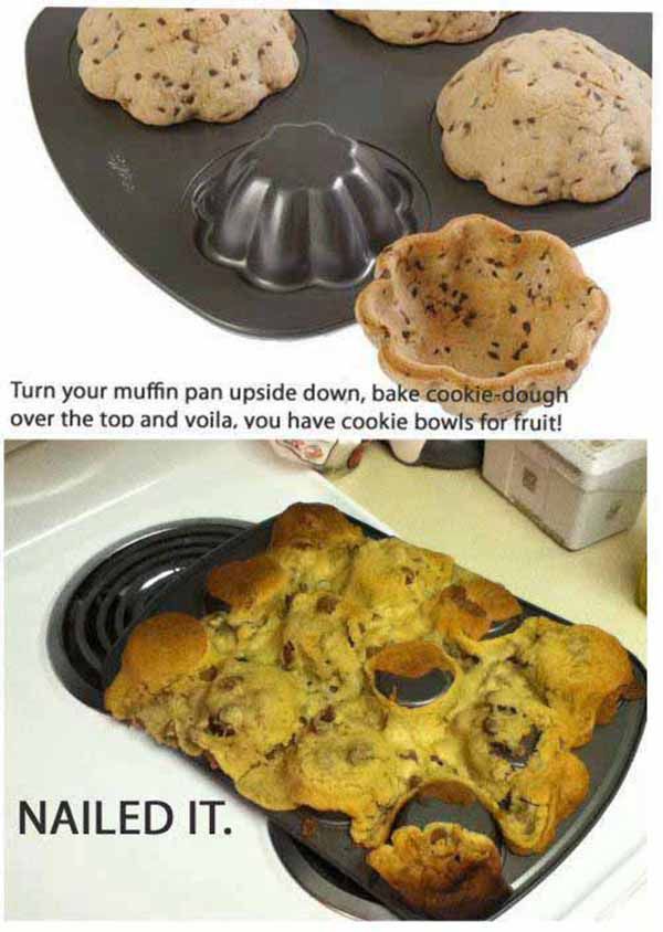 cookie-muffin-tin-cups-fail