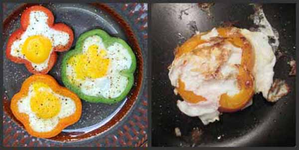 egg-bell-pepper-fail