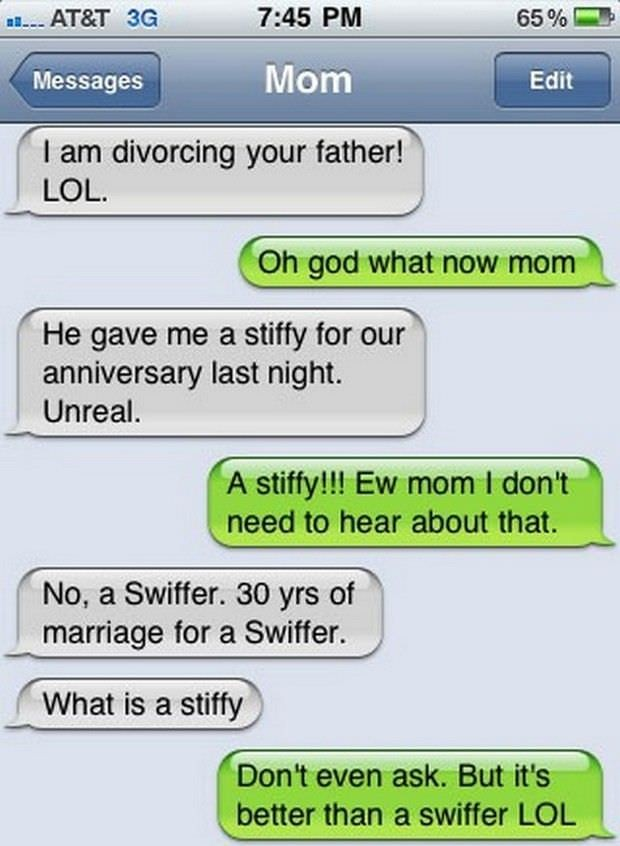 funny-parent-texts-anniversary