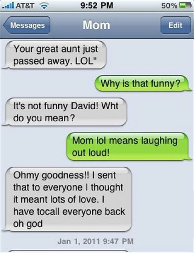 funny-parent-texts-aunt