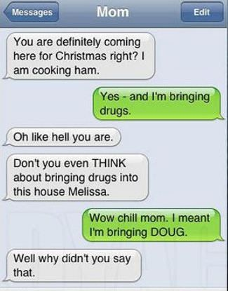 funny-parent-texts-drugs