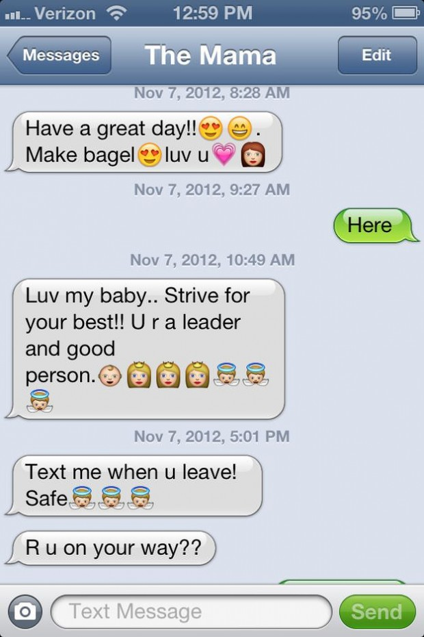 funny-parent-texts-emoticons