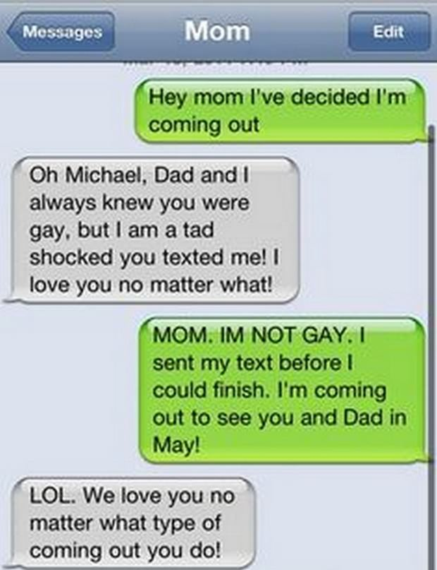 funny-parent-texts-gay