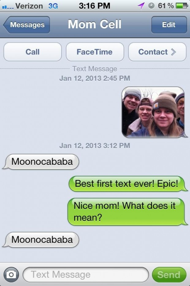 funny-parent-texts-gibberish