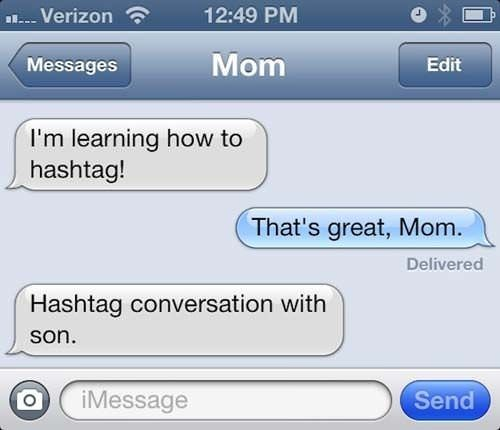 funny-parent-texts-hashtag