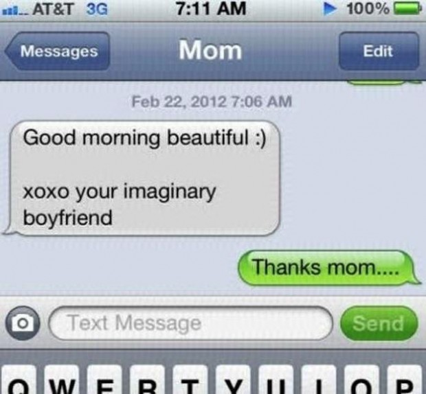 funny-parent-texts-imaginary-boyfriend