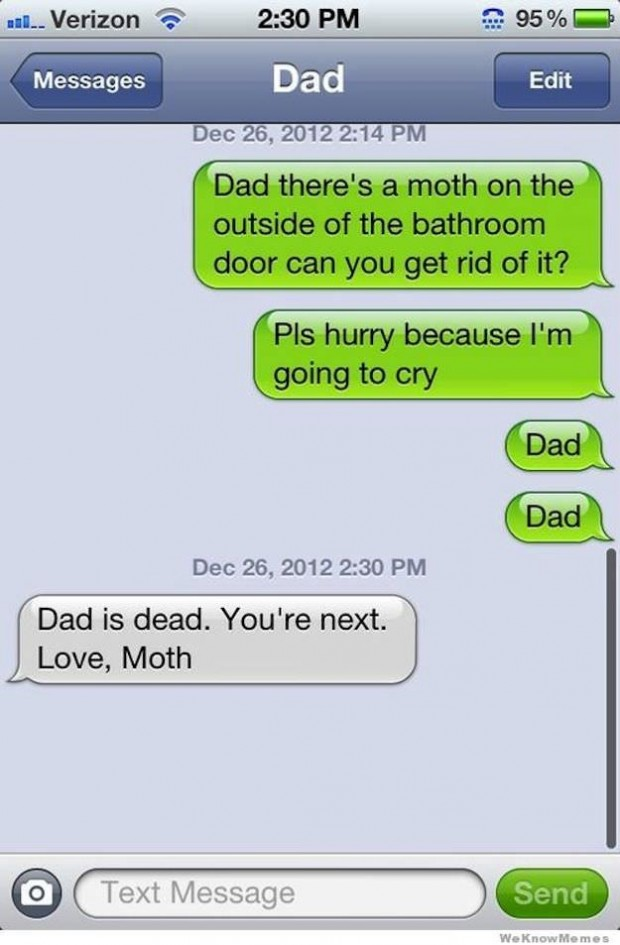 funny-parent-texts-moth