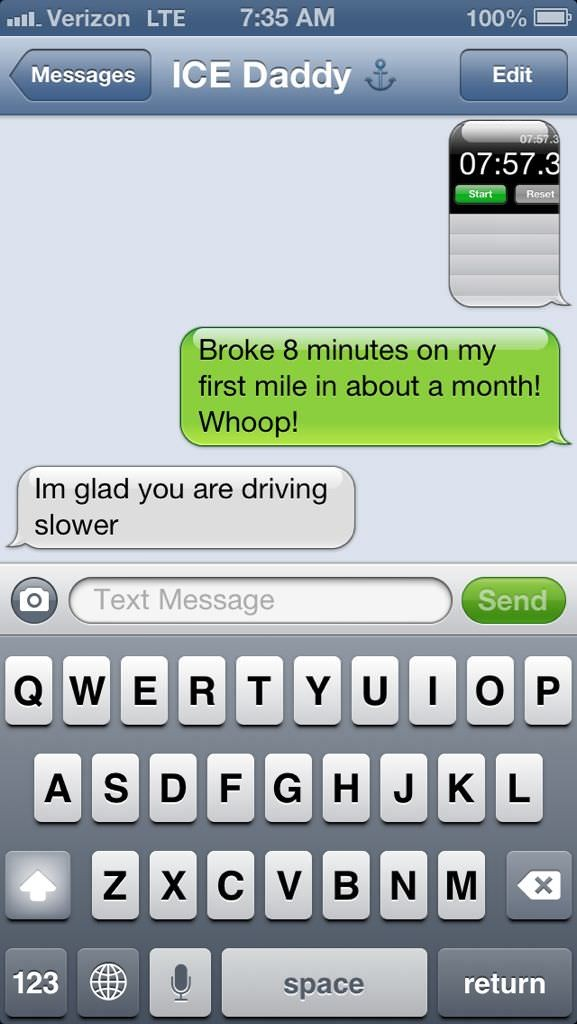 funny-parent-texts-running