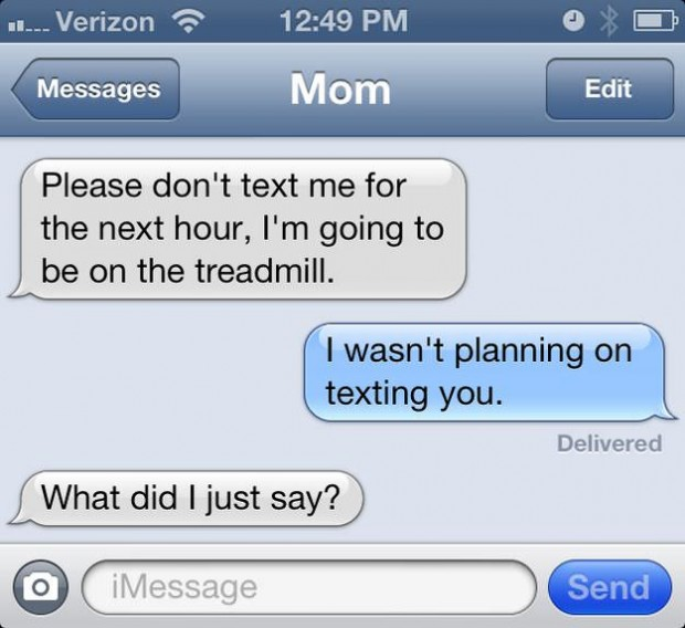 funny-parent-texts-treadmill