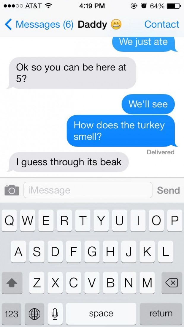 funny-parent-texts-turkey