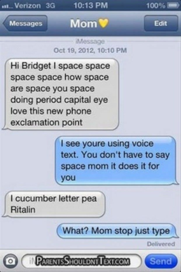 funny-parent-texts-voice