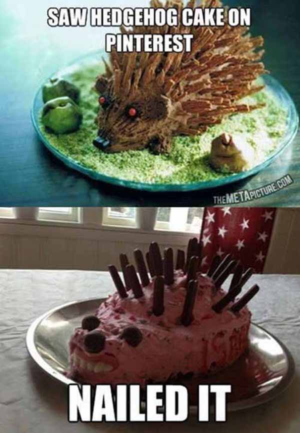 hedgehog-cake-fail
