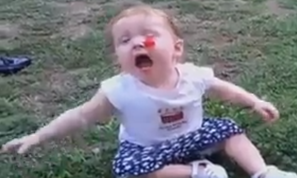 These Babies Are Hilarious! If This Video Doesn't Crack You Up, I Don't Know What Will!?