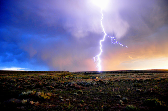 lightning-picture2