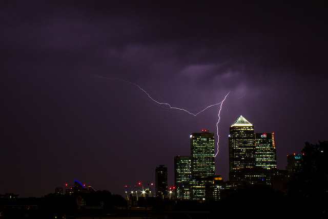 lightning-picture4