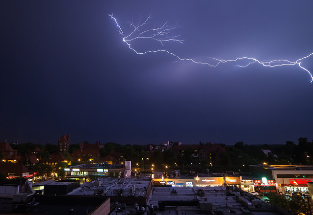 lightning-picture5
