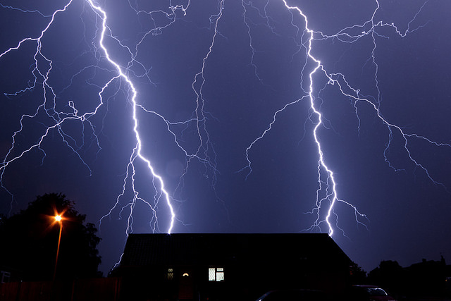 lightning-picture6