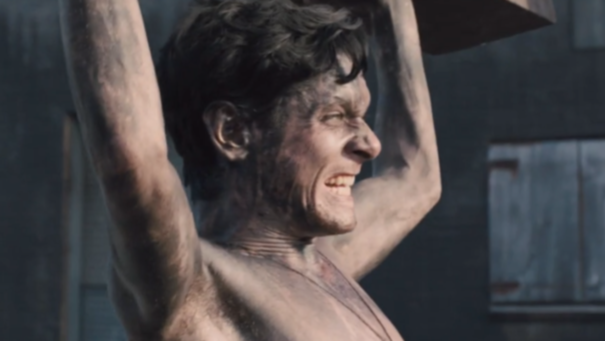louis-zamperini-unbroken-prisoner