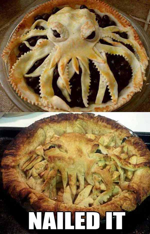 octopus-pie-fail