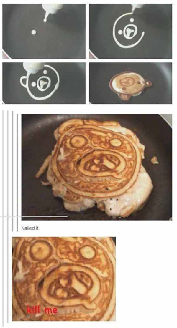 pancake-bear-fail