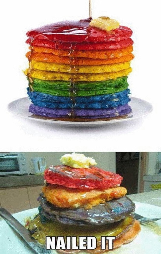 rainbow-pancakes-fail