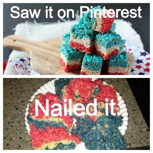 rice-crispy-treats-fail